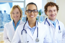 Bellingham medical practice accounting